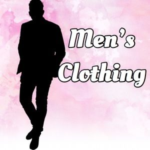 Other - Shoes, jeans, shirts, and outerwear!